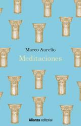 Meditaciones - Marco Aurelio