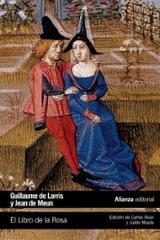 El Libro de la Rosa - Lorris, Guillaume de ; Meun, Jean De