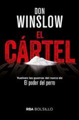 El cártel - Winslow, Don