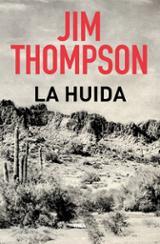 La huida - Thompson, Jim