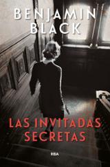 Las invitadas secretas