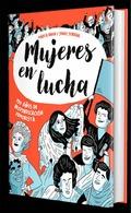 Mujeres en lucha - Breen, Marta