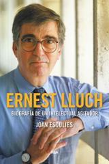 Ernest Lluch (castellano)