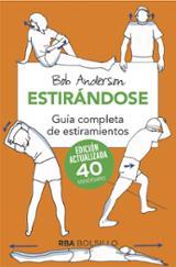 Estirándose - Anderson, Bob