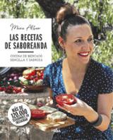 Las recetas de Saboreanda - Albero, Maria