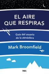 El aire que respiras - Broomfield, Mark