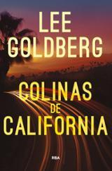 Colinas de California - Goldberg, Lee