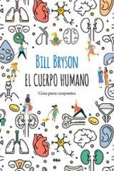 El cuerpo humano - Bryson, Bill