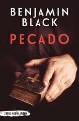 Pecado - Black, Benjamin