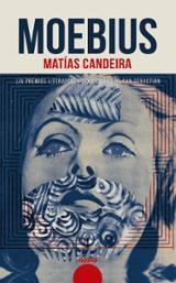 Moebius - Candeira, Matias