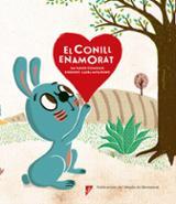 El conill enamorat