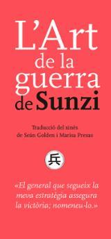 L´Art de la guerra de Sunzi - Sunzi