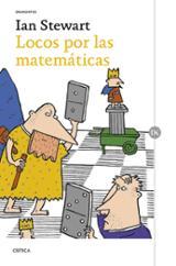 Locos por las matemáticas - Stewart, Ian