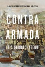 Contra Armada - Gorrochategui, Luis