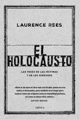 El Holocausto - Rees, Laurence