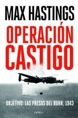 Operación Castigo
