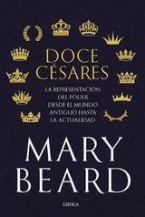 Doce césares - Beard, Mary