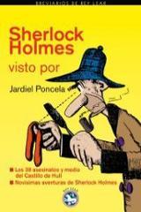 Pack Sherlock Holmes visto por Jardiel Poncela