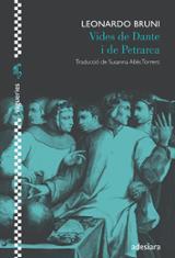Vides de Dante i de Petrarca