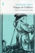 Viatges de Gulliver