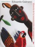 La resurrección del papagayo