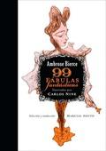 99 Fábulas fantásticas