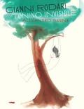 Las aventuras de Tonino el invisible - Rodari, Gianni