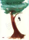 Les aventures de Tonino l´invisible