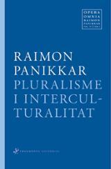 Pluralisme i interculturalitat