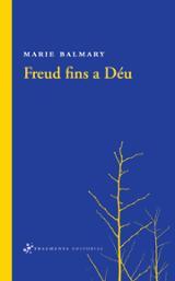 Freud fins a Déu