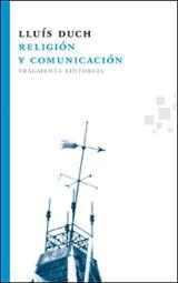 Religión y comunicación