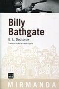 Billy Bathgate (català)