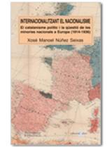 Internacionalitzant el nacionalisme. El catalanisme polític i la