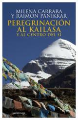 Peregrinación al Kailasa y al centro del sí