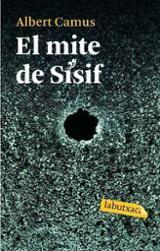 El mite de Sisif
