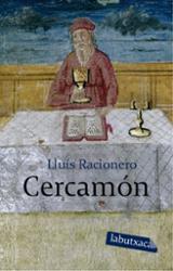 Cercamón
