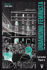 Urbanismo feminista -