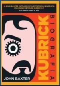 Biografía Kubrick