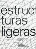 Estructuras ligeras