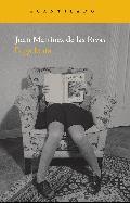 Fuga lenta - Martínez de las Rivas, J.