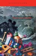 Nueva Enciclopedia - Savinio, Alberto
