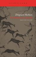 Un bárbaro en el jardín - Herbert, Zbigniew