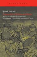 Lectura de la chanson de Roland - Vallcorba, Jaume