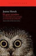 El gran asombro - Hersch, Jeanne