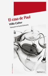 El caso de Paul