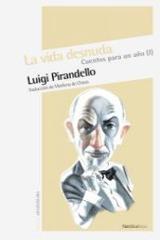 Cuentos para un año de vida - Pirandello, Luigi