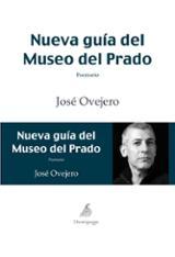 Nueva guía del Museo del Prado