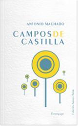 Campos de Castilla (1907-1917)