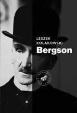 Bergson - Kolakowski, Leszek