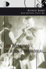Los minutos de arena memorial